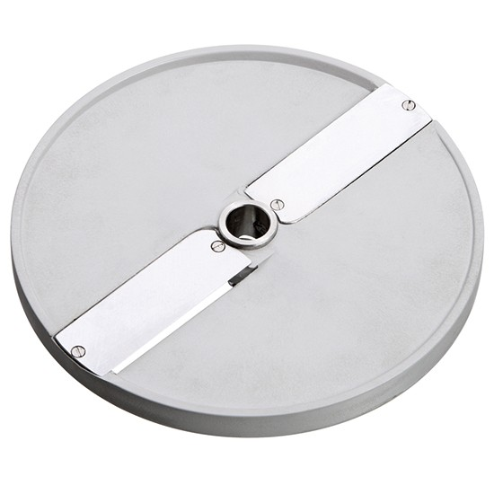 Slicing discs for vegetable cutter